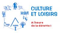 Notre adresse : Culture et Loisirs Pluduno 1, rue de la Guérande 22130 Pluduno France   Nous écrire :
