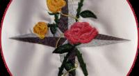 L'ensemble vocal «La rose des vents» de Pluduno est une chorale mixte de 46 choristes répartis en quatre pupitres sous la direction de Mr Yvan Blais chef de choeur depuis […]